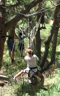 Albufeira adventure park