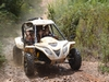 Algarve buggy tours