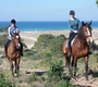 Algarve riding centre