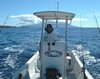 fishing in Azores