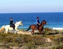 riding portugal