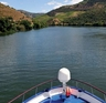 river Douro cruises