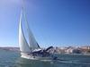 Lisbon boat trips