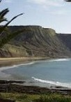 Madeira coastal walks