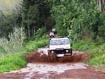 Madeira jeep tours