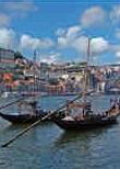 walks in Porto