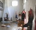 Algarve Yoga Holidays