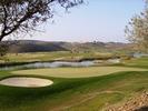 Golf in Tavira