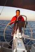 Algarve sailing