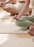 Sintra yoga