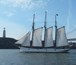 Cruises for groups in Lisbon