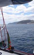 Troia Cruise