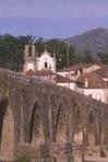 Northern Portugal walks