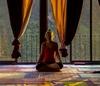 Serra da Estrela yoga
