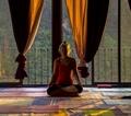 Serra da Estrela Yoga Holidays